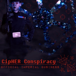 CipHER Conspiracy