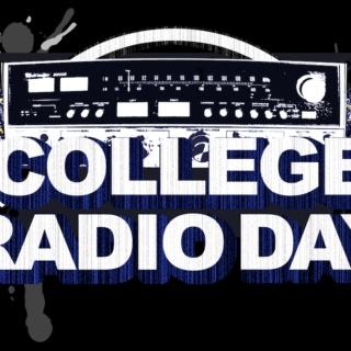 College Radio Mix