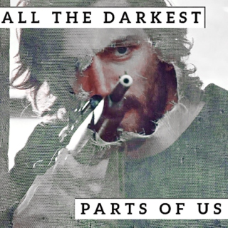 All The Darkest Parts Of Us