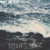 Variations on a Theme: Noah's Ark
