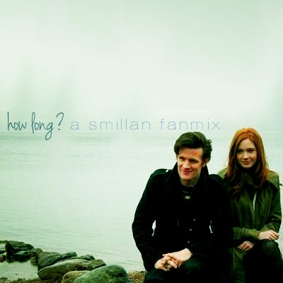 how long have you had a crush on me?; smillan fanmix