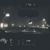 long drives at midnight