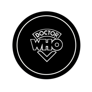 Doctor Who Themes