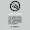 Abnegation; The Selfless.