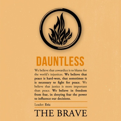 how to add friends on dauntless