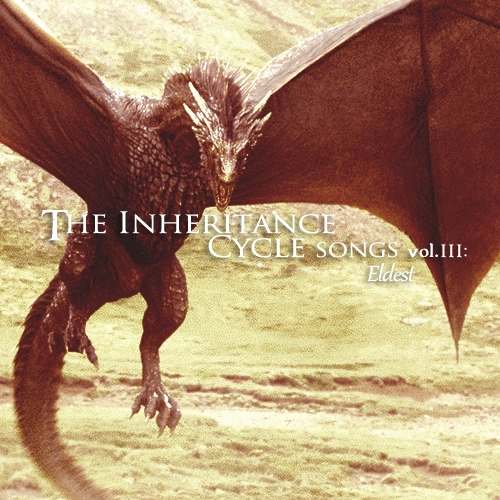 Songs for the Inheritance Cycle III