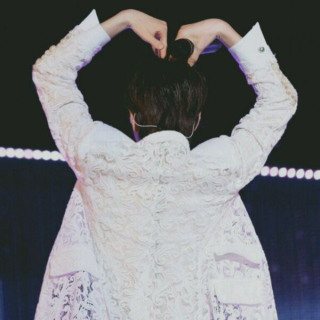 HBD to SUNGJONG!