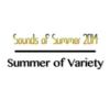 Sounds of Summer 2014: Summer of Variety
