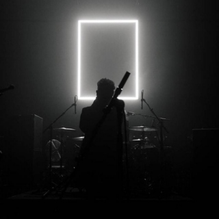 Best of The 1975 Remixes