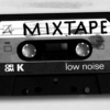 Sunshine's Mix-Tape