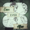 Ever Ever After
