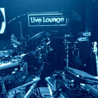 the best of the live lounge