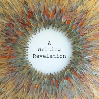 A Writing Revelation