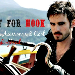 Playlist for Hook