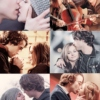 ♡ If i stay soundtrack ♡