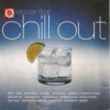 Q Essential Chill Out