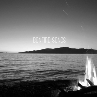 Bonfire Songs