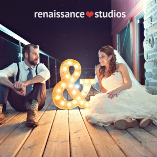 31 Instrumental Songs To Walk Down An Aisle To