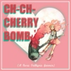 Ch-Ch-Cherry Bomb (A Nora Valkyrie Fanmix)