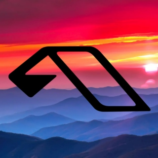 Anjunabeats Collection