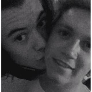 Narry 2