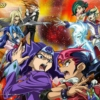 Zexal Alliance