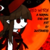 {red witch}