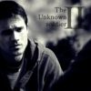 II- The unknown soldier