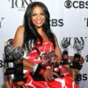 The Broadway Web: Audra McDonald