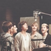 fetus covers ; 1d
