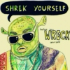 Shrek Urself