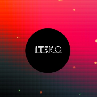 Itzko's Summer Dance Mix 2014