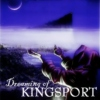 Dreaming of Kingsport - A Lovecraftian Fanmix