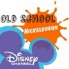 Soundtracks from old Disney/Nickelodeon Live-Action TV Shows