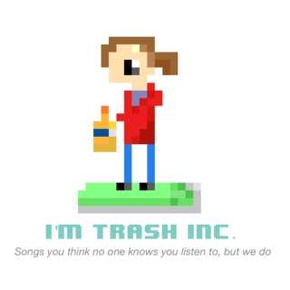 I'm Trash Inc.