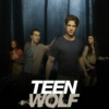 Teen Wolf Season 2 Soundtrack