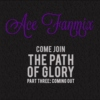 Path of Glory: Coming Out