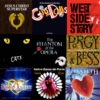 Broadway & Beyond: Musicals Through the Ages