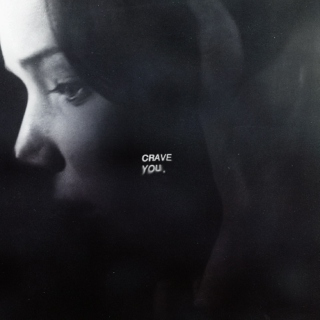 Crave you. (a Katniss/Haymitch fanmix)