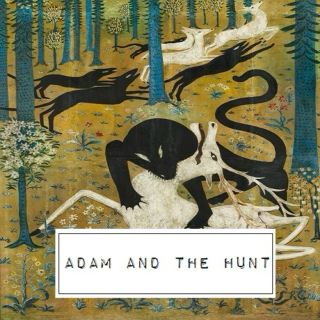 Adam and the Hunt