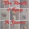 The Death of Kings - A Fanmix