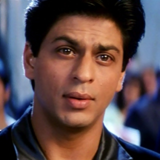 Best of SRK-iamsrk