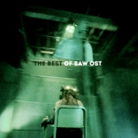 the best of saw ost