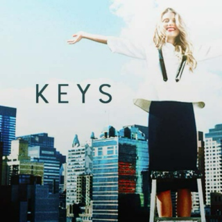 keys | piano covers