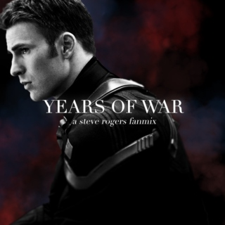 Years of War