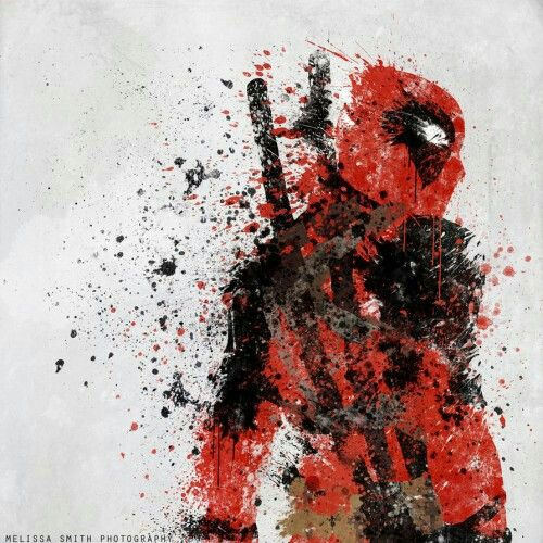 8tracks Radio Piscina De La Muerte Deadpool 15 Songs Free