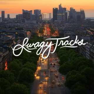Swaggy Tracks