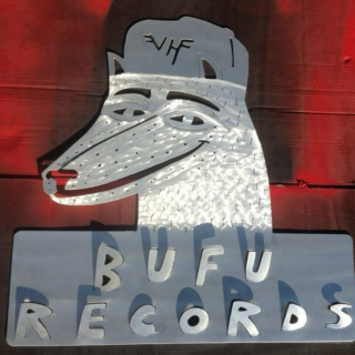 BUFU Records