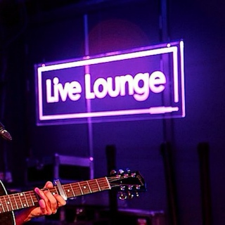 best of the Live Lounge