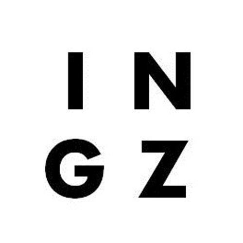 INGZ Mixtape (place, protest and love) | A Mixtape by INGZ Collective